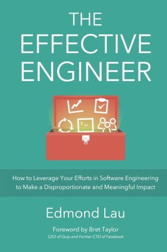 theeffectiveengineer